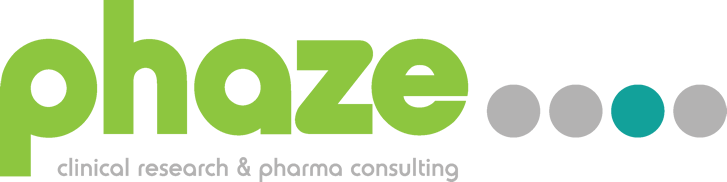 Phaze S.A. - Clinical Research & Pharma Consulting